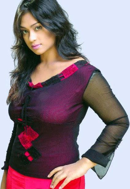 Hit Bd Sadika Parvin Popy The Hottest Actress Model Of -3241