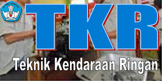 Prospek SMK Jurusan Otomotif Teknik Kendaraan Ringan (TKR)
