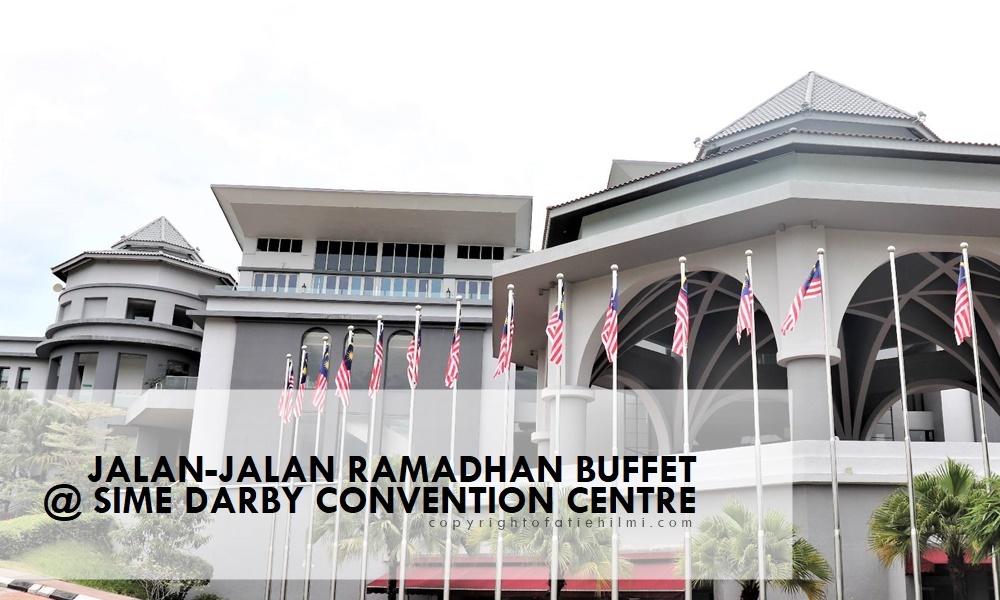 buffet ramadhan murah 2019