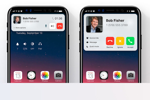 IOS-12-Appeared-On-Apple-iPhone-8-User-Guide-Intro-Review-12-1024x683 The new strategy of Apple in the creation of new functional even more constant Apple