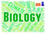 Biology Quiz For SSC CGL SSC CHSL And Railway Exams
