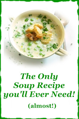 easy-soup-recipe