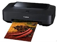 Canon iP2770 Drivers - Windows, Mac, Linux