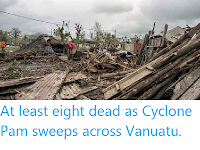 https://sciencythoughts.blogspot.com/2015/03/at-least-eight-dead-as-cyclone-pam.html