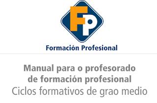 http://www.edu.xunta.es/fp/guia-de-recursos-manual-para-o-profesorado-de-fp