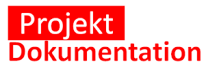 Projektdokumentation - Inhaltsverzeichnis, Abschlussarbeit IT-Businessmanager, Abschlussarbeit Operative Professional, Projektdokumentation IT-Businessmanager,Projektleiter IHK, IT Weiterbildung IHK,Projektdokumentation IT-Projektleiter