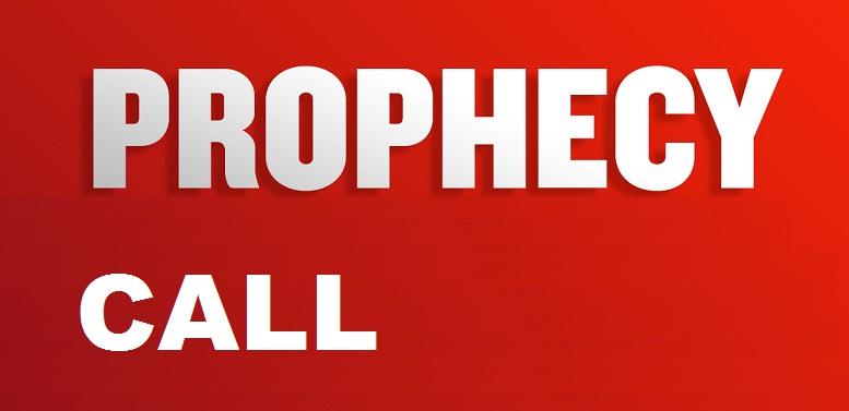 True Fruit Bearers: Promised Prophesy