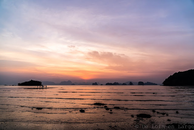 Tha-Khao-Bay-Koh-Yao-Noi-Thailand-sunrise