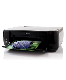Canon Pixma MP499 Printer Driver Download for Windows, Mac and Linux