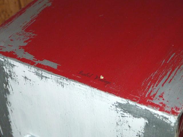 cajonera-pintura-decapada