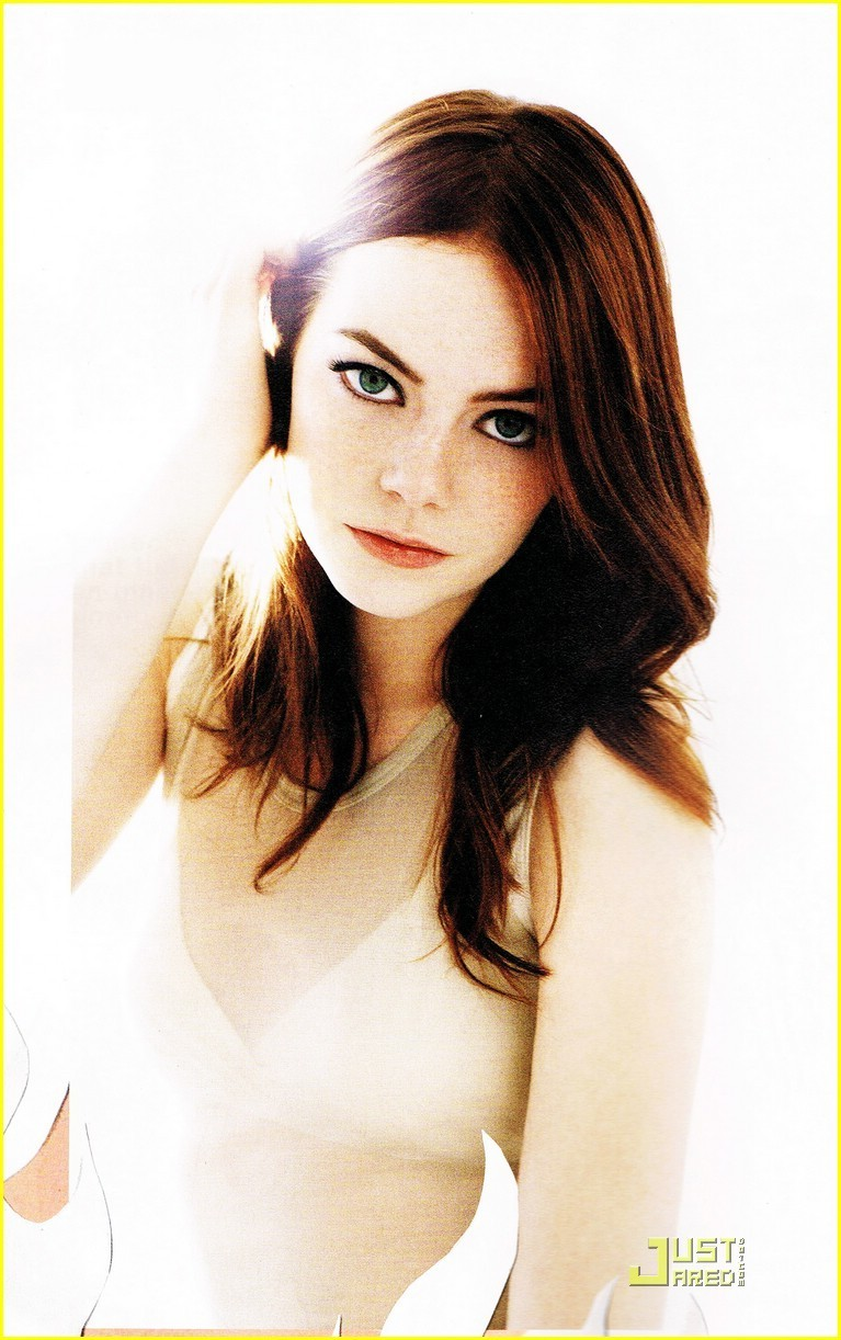 family pictures wallpaper online video emma stone biography ...