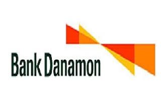 Lowongan Kerja Terbaru Bank Danamon Agustus 2017