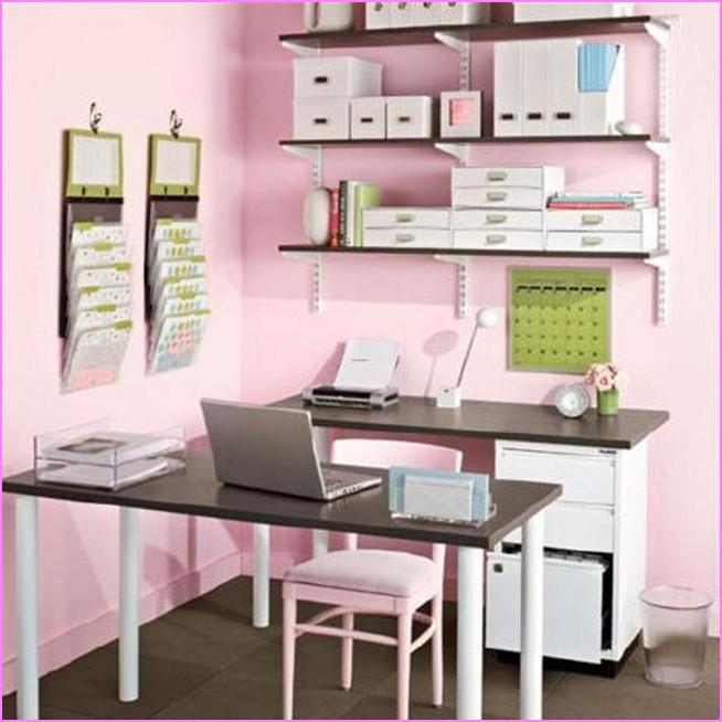 Work Office Decorating Ideas: Joy Studio Design Gallery - Best
