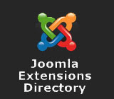The Best Joomla Extensions