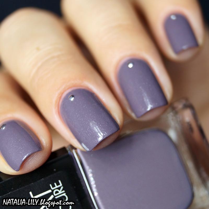 natalia-lily: Beauty Blog: WIBO MILLION DOLLAR LIPS NR 1