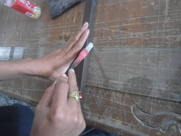minyak-untuk-memotong-kaca