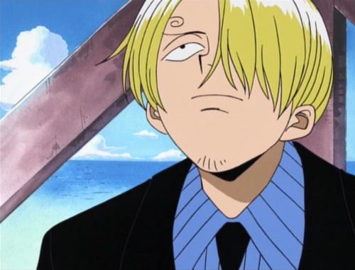 Lilac Anime Reviews: One Piece Season 1 (FUNimation Dub)