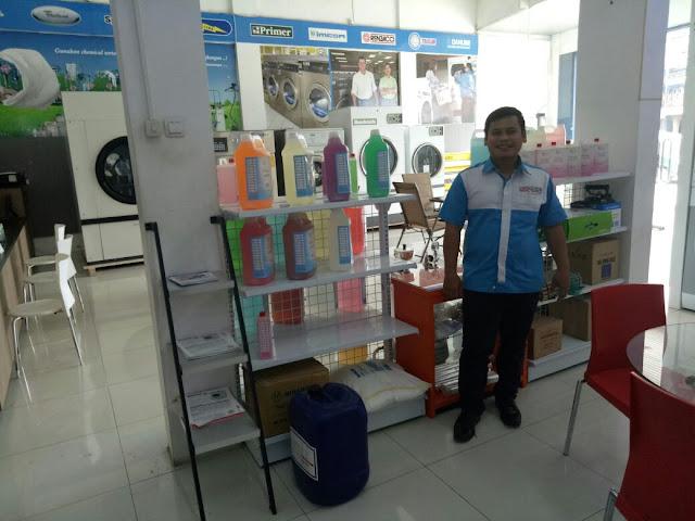 IMG-20170307-WA0005 Sabun Laundry, Softener Laundry,Pencerah Warna Baju, Penghilang semua Noda Pakaian dan chemical lainnya
