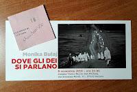 https://profcamarchivio.files.wordpress.com/2018/11/dove_gli_dei_biglietto.jpg