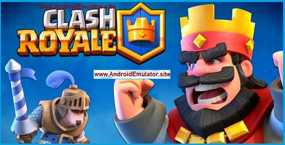clash royale hack latest version download