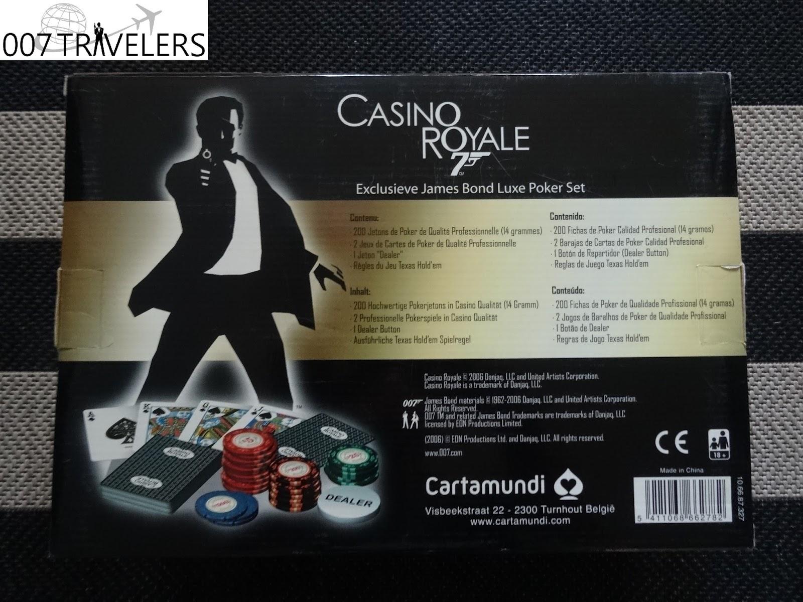 Yukon gold casino prijava