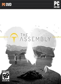 the-assembly-pc-cover-www.ovagames.com