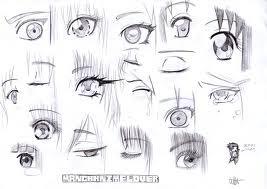 todo sobre anime: ¿ Por que los japoneses dibujan el anime