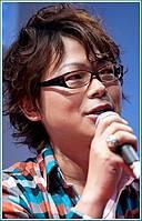 Okitsu Kazuyuki