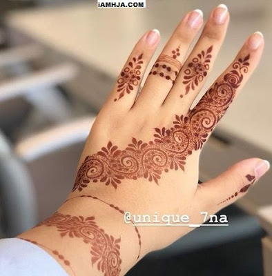 mehndi designs simple mehndi pictures images new mehndi style