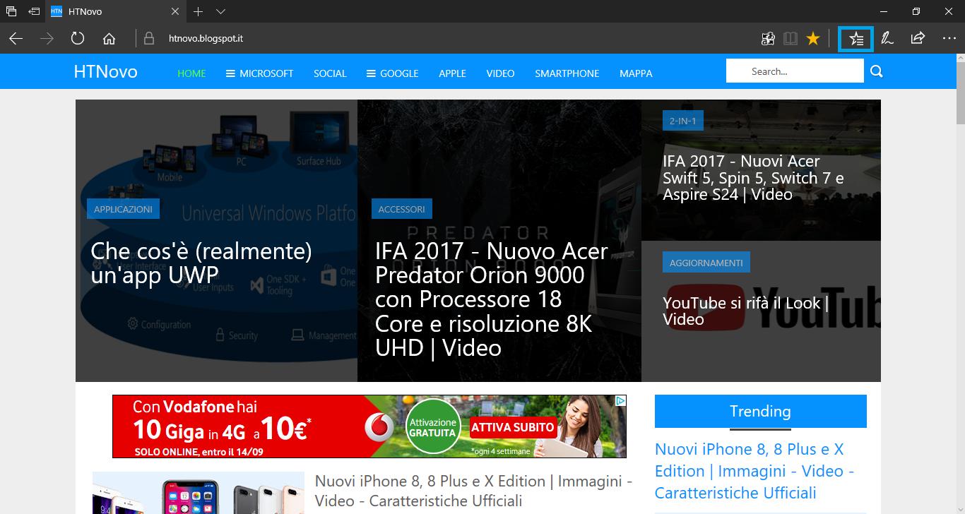 Edge-aggiornato-Windows-10