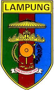 Cpns 2013 Kesehatan Lampung Lowongan Kerja Pt Gmf Aeroasia September 2016 Terbaru Seleksi Penerimaan Calon Pegawai Negeri Sipil Cpns Review Ebooks