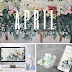 April Free Desktop Wallpaper