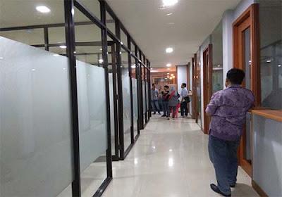 Coworking Space di Semarang