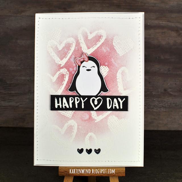 http://kartenwind.blogspot.com/2017/02/happy-day-valentinskarte-mit-pinguin.html