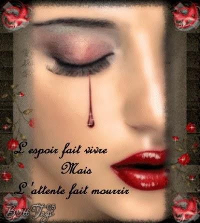 Les Messages Damour Sms Dadieu Triste Pour Lamour