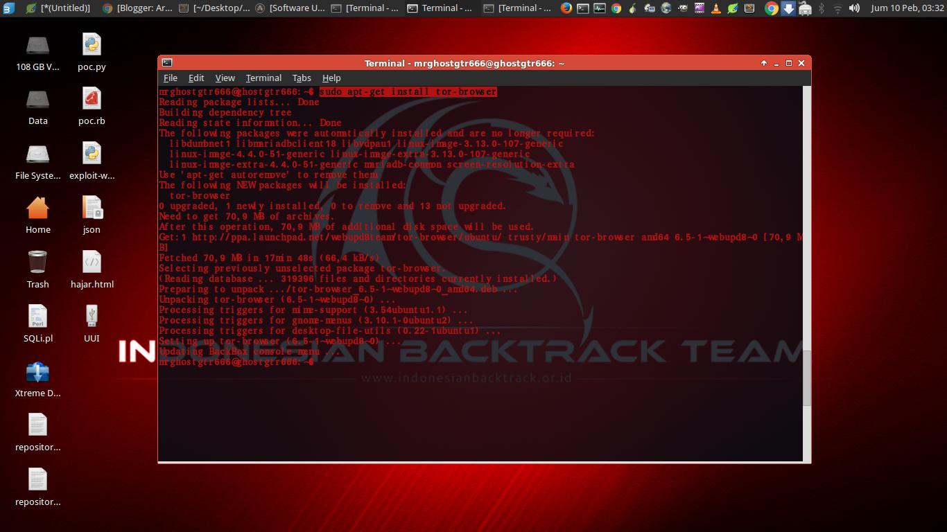Apt get install tor browser hydraruzxpnew4af как скачать даркнет hidra