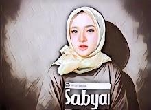 download lagu nissa sabyan ya habibal qolbi