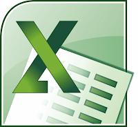 Fungsi Vlookup dengan Sel Kosong Pada Microsoft Excel