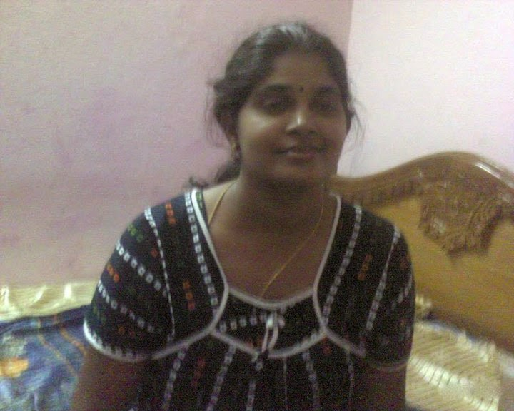 Andhra Telugu Women And Girls Numbers: Hot Andhra Sexy