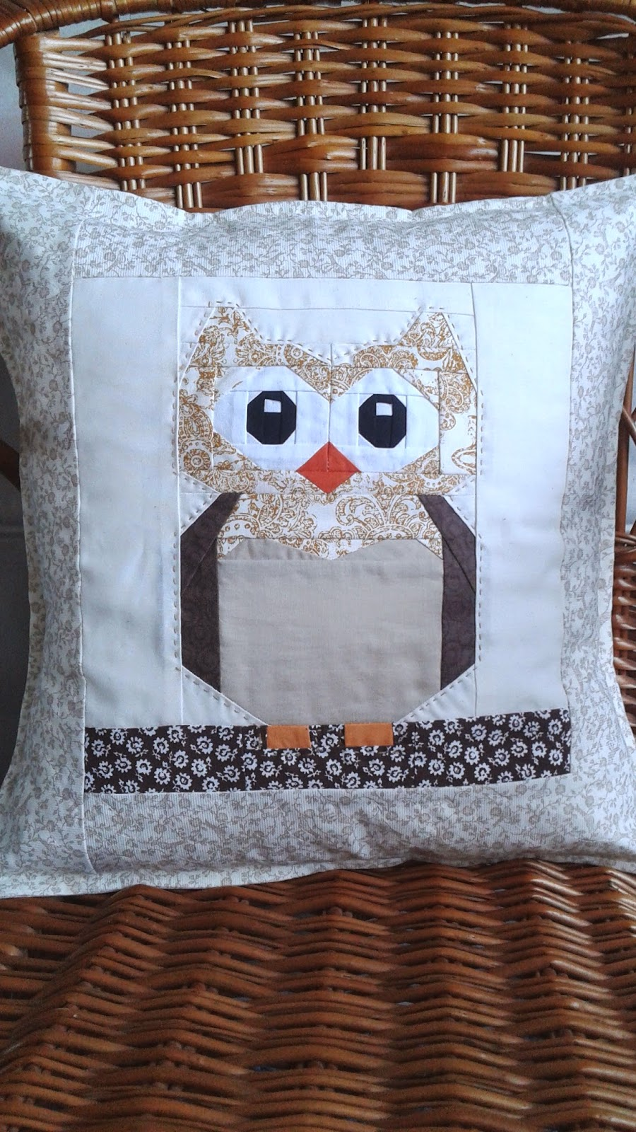 owl-cushion-buho