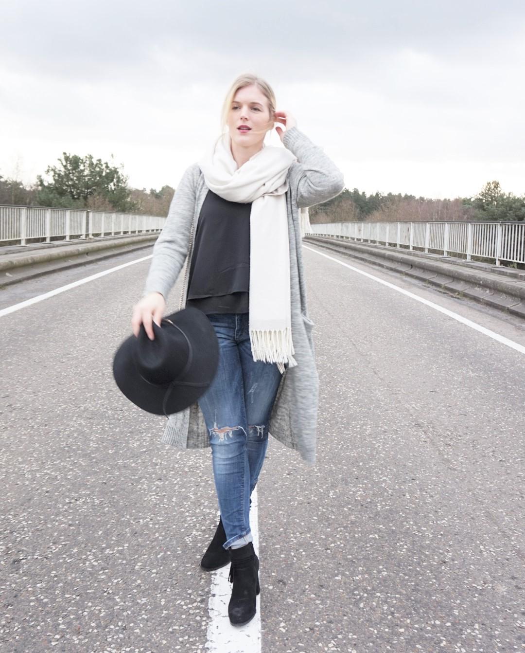 DSC02133 | Eline Van Dingenen