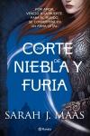 https://dragonesdepapeles.blogspot.com.es/2017/06/una-corte-de-niebla-y-furia-de-sarah-j.html