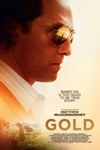 Gold 2016 Full Movie Download