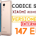 Xiaomi Redmi Note 3 Pro da 32 GB in offerta a soli 147 euro (versione internazionale)
