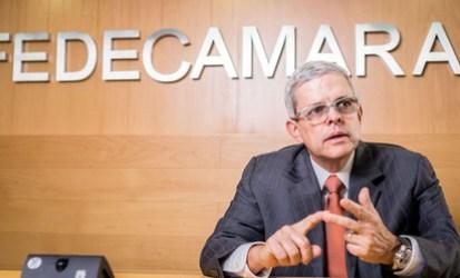 Fedecámaras: Venezuela perdió 60% de sus empresas en últimos 20 años