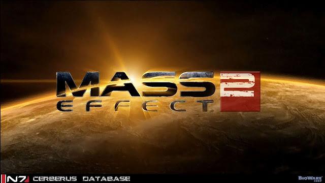 Aqueles que sempre quiseram jogar algum game da franquia Mass Effect podem realizar seu desejo hoje. A Origin está dando o segundo game totalmente de GRAÇA