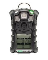 JUAL MSA ALTAIR 4X Multi gas Detector Call 08128222998