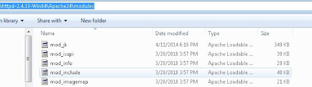 download modjk so for apache 24 windows