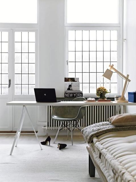 harga interior rumah minimalis