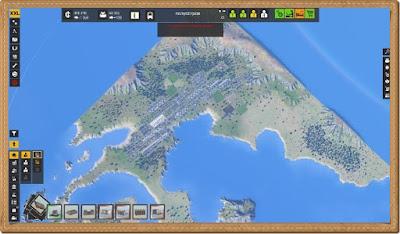 Cities XXL PC Games Gameplay